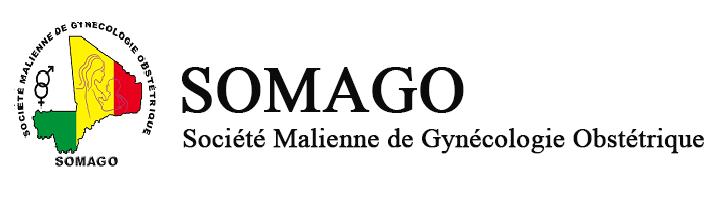 SOMAGO
